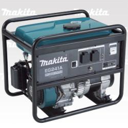 Бензиновый генератор Makita EG241A